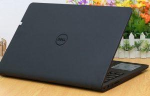 4 Kinh nghiệm mua laptop cũ nhất định bạn phải biết