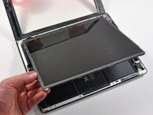 Thay màn hình laptop ở đâu uy tín tại Bình Dương?