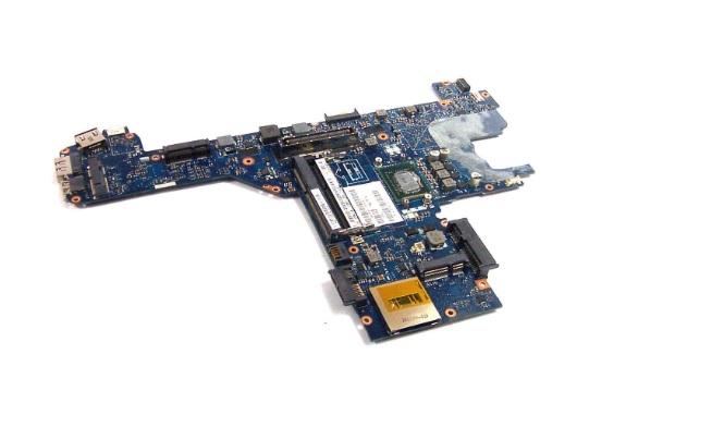 Mainboard dell e6320 Core i5