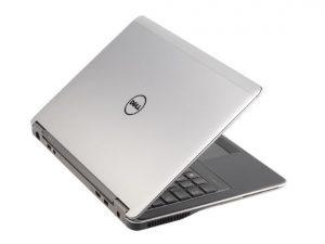 Thu mua laptop cũ bình dương uy tín