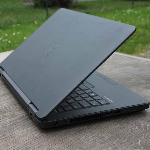 Laptop Dell Latitude E5440 Core i5
