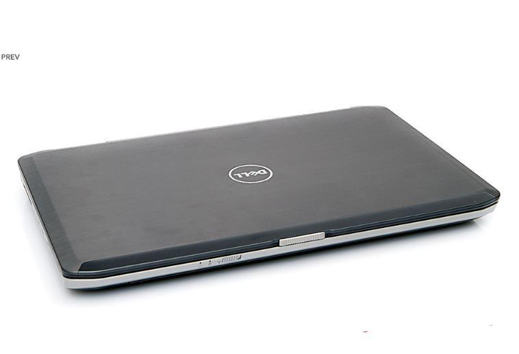 Laptop Dell Latitude E5530
