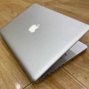 Macbook-pro-2011-core-i5