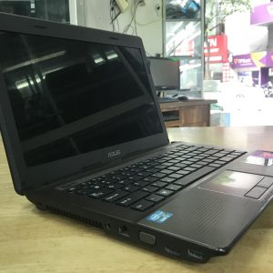 Laptop Asus X44H Core i3