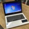 Laptop Asus X453MA Celeron N2830