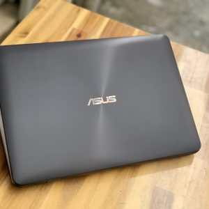 Laptop Asus X455LAB core I3