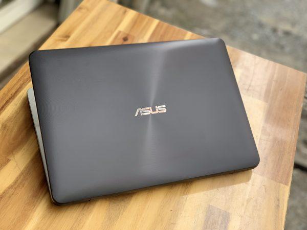 Laptop Asus X455LAB core I3