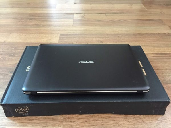 Laptop Asus X540LA core I3 - 5005U