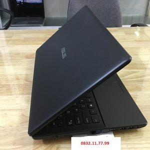 Laptop Asus X551MA intel Pentium N2840