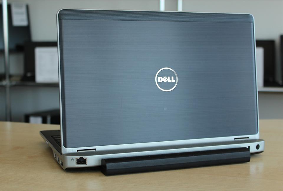 Laptop Dell Latitude E6230 Core I5 - 3320M