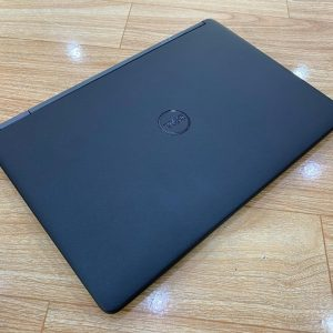 Laptop Dell Latitude E7250 Core i7