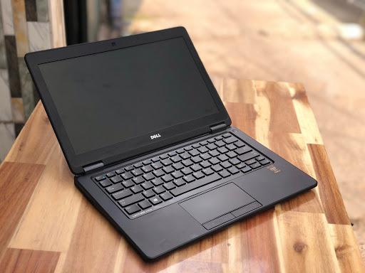 Laptop Dell Latitude E7250 Core i7